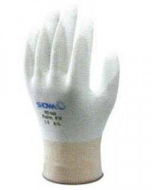 ถุงมือ ยี่ห้อ Showa