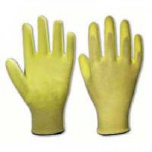 ถุงมือ ยี่ห้อ Atom Gloves