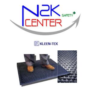 อุปกรณ์กันลื่น ยี่ห้อ KLEEN-TEX