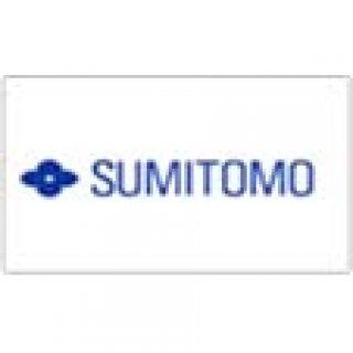 อะไหล่เครื่องจักร ยี่ห้อ Sumitomo