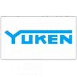 อะไหล่เครื่องจักร ยี่ห้อ Yuken
