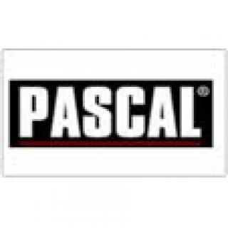 อะไหล่เครื่องจักร ยี่ห้อ Pascal