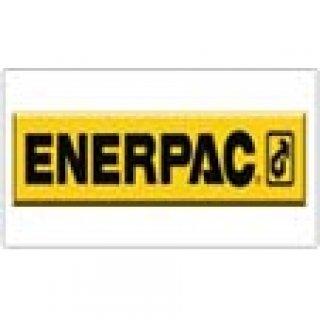 อะไหล่เครื่องจักร ยี่ห้อ Enerpac