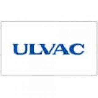 อะไหล่เครื่องจักร ยี่ห้อ ULVAC