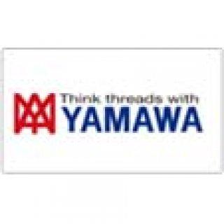 อะไหล่เครื่องจักร ยี่ห้อ YAMAWA