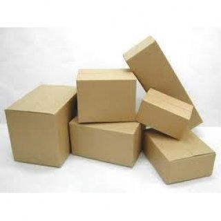 กล่องออฟเซ็ทราคาถูก