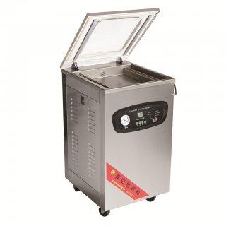 เครื่องซีลสูญญากาศ Vacuum packaging machine DZ-500