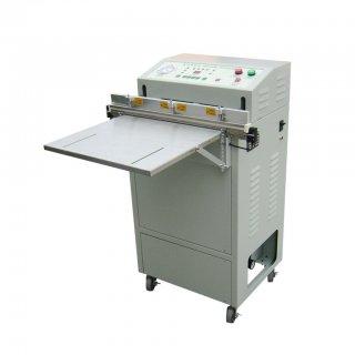 เครื่องซีลสูญญากาศ vaccum packing machine VS-600D