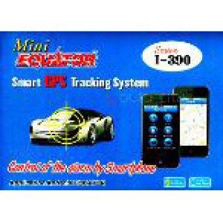 GPS Tracking ระบบติดตามรถ