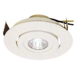 จำหน่ายหลอดไฟ LED