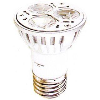 หลอด LED ราคาถูก