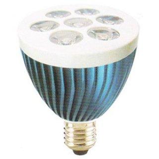หลอดไฟ LED ราคาส่ง