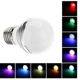 จำหน่ายชุดไฟ LED