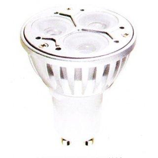 จำหน่ายหลอดไฟ LED แบบครบวงจร