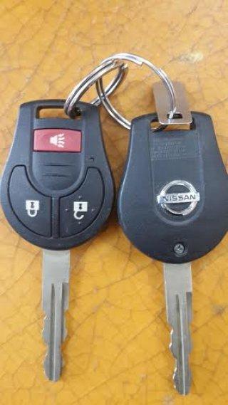 ปลดล็อคกุญแจรถทุกรุ่น