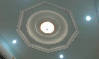 รับติดฝ้าเพดานกันร้อน