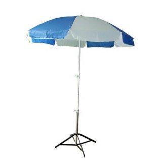 ผลิตร่มสนามขายส่ง