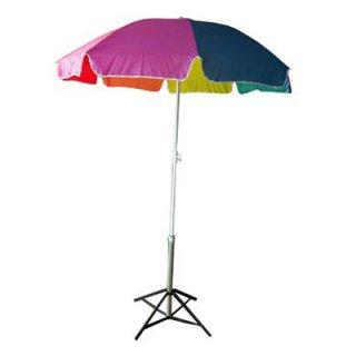 จำหน่ายร่มสนามขายส่ง