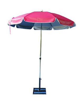 จำหน่ายร่มสนามชายหาด