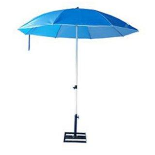 จำหน่ายร่มสนามสปา
