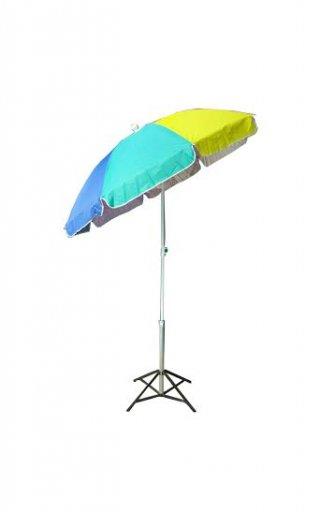 จำหน่ายร่มสนามกันแดด