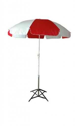 รับผลิตร่มสนาม