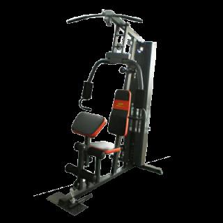 ชุดโฮมยิม North fitness รุ่น XP-G101