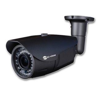 กล้องไอพี HP Series รุ่น ABF-2000PE