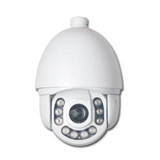 กล้องไอพี HP Series รุ่น HP-9622