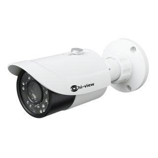 กล้องไอพี HP Series รุ่น HP-9511DIR