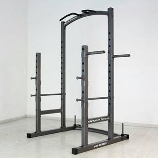 ชุดโฮมยิม North fitness รุ่น PC- PA