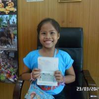 รับขอวิซ่าเรียนต่อต่างประเทศ