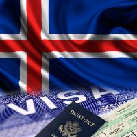 รับทำวีซ่าไอซ์แลนด์ICELAND VISAS