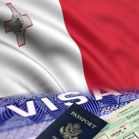 รับทำวีซ่ามอลตา MALTA VISAS