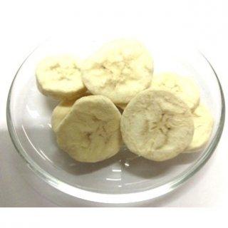 กล้วยฟรีซดราย รหัสสินค้า FD104