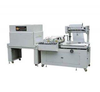 เครื่องตัดฟิล์ม รุ่น QL5545-1