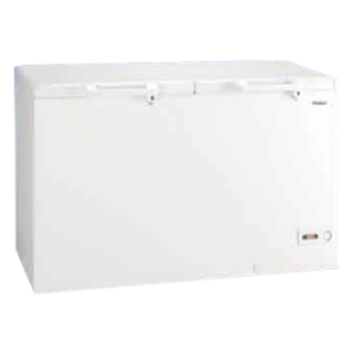 Freezer HAIER Haier HCF478H-2 Size 15.2 queue