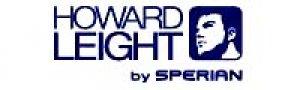 ปลั๊กอุดหูลดเสียง Ear Plug ยี่ห้อ Howard Leight