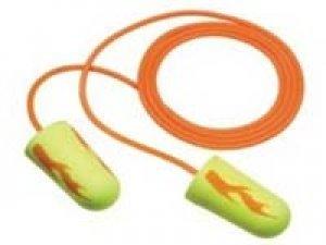 ปลั๊กอุดหูลดเสียง Ear Plug ยี่ห้อ E-A-R