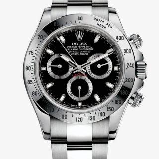 รับซื้อนาฬิกาข้อมือ ROLEX โรเล็กซ์