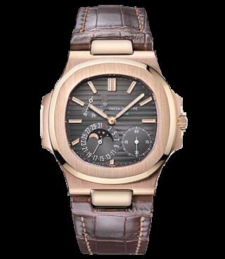 รับซื้อขายนาฬิกาปาเต๊ะ PATEK มือสอง