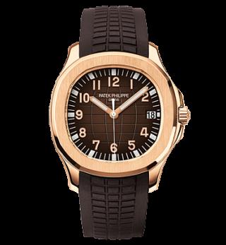 รับซื้อขายนาฬิกา PATEK ปาเต๊ะ