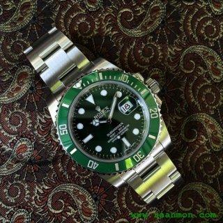 รับซื้อขายนาฬิกา ROLEX โรเล็กซ์