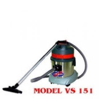 เครื่องดูดฝุ่น-ดูดน้ำ รุ่น VS151