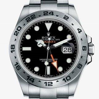 รับซื้อนาฬิกา ROLEX EXPLORER