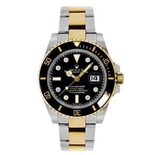 รับซื้อนาฬิกา ROLEX OYSTER PERPETUAL