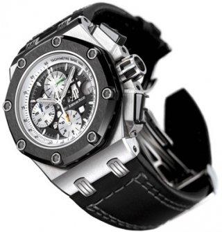 รับซื้อนาฬิกา AUDEMARS PIGUET ROYAL OAK OFFSHORE