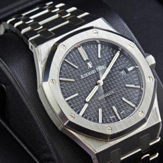 รับซื้อนาฬิกา AUDEMARS PIGUET SELFWINDING ROYAL OAK