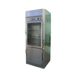 ตู้เย็น 2 ประตู บน - ล่าง STCF2