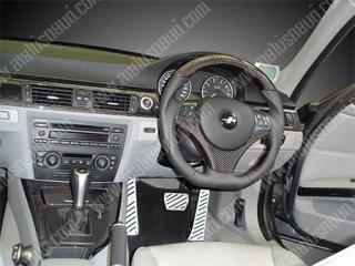 เคฟล่าห์แท้ BMW